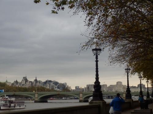 cầu Westminster